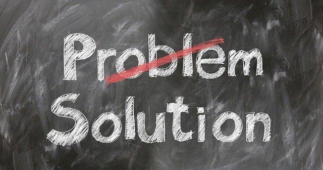 Webinar: Think, Plan, Do, Plus  (Andrea Harrison) Recorded
