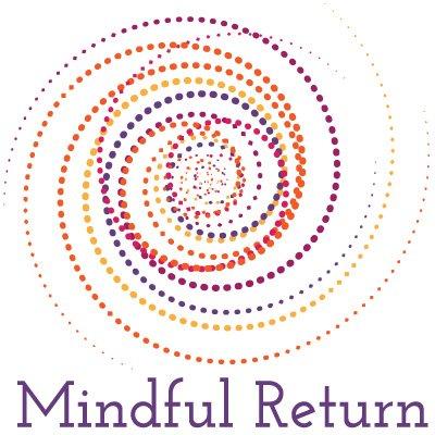 Mindful Return Workshop: Intentional Vacation Planning