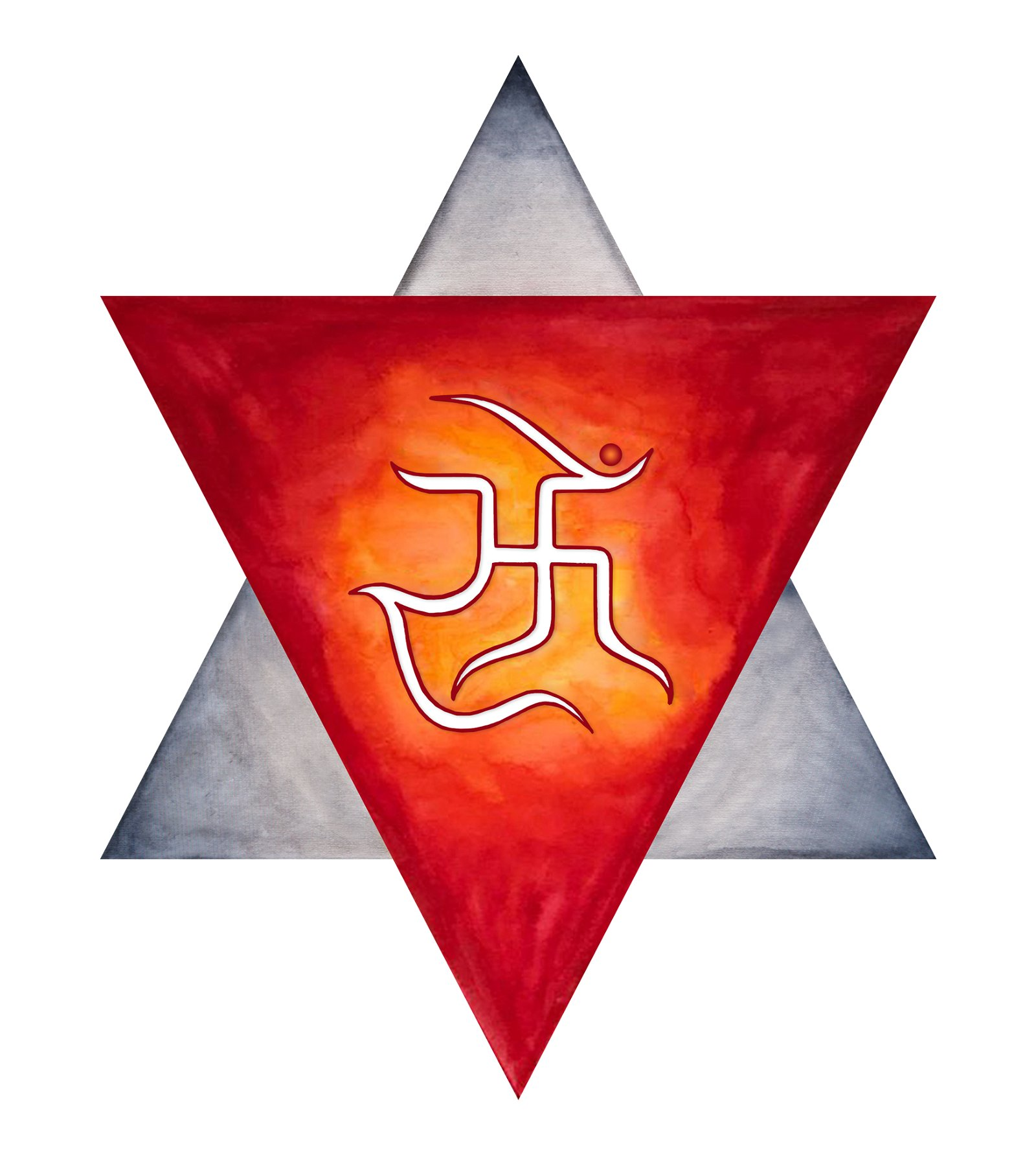 Śivoham! Cultivating Awareness and Insight