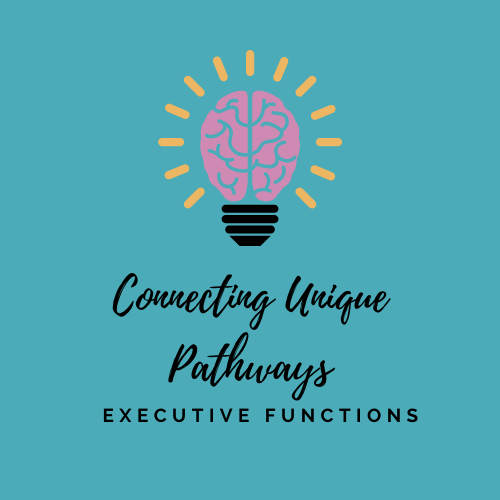 Executive Functions Part One