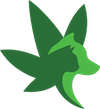 VC Cannabis Training for Pet Parents