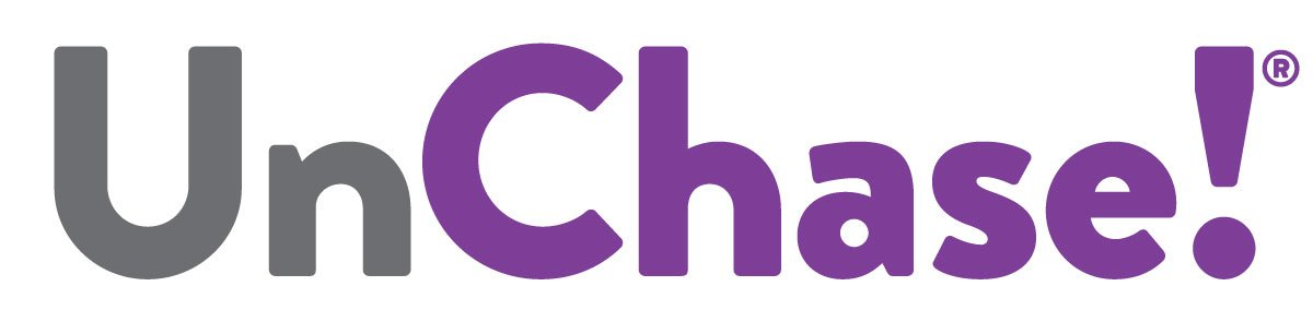 Un-Chase!® Urban Dog