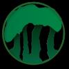 C7888f02 e9fe 4fbf bb86 8074259eae3c logo2015